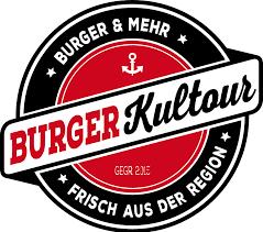 burger-kultour