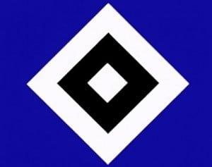 hsv-logo