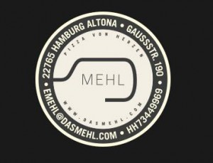 K1600_Mehl Restaurant