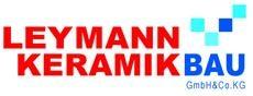 Logo_Keramikbau