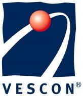 veson-logo